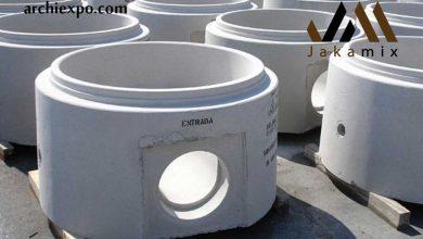 harga bak kontrol beton jakarta